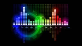 download lagu Sau Dard Hain  Remix gratis