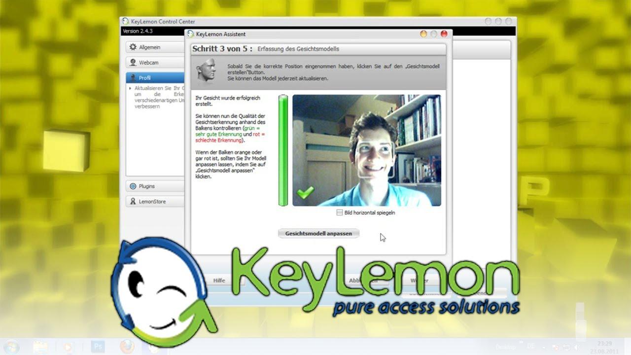 Crack keylemon 2.4.2. sleeping dogs keygen free. wd smartware pro keygen. i