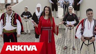 Feti dhe Garip Jakupi & Rovena Hoti - Pavaresi (Official Video HD)