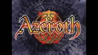 Watch Azeroth Esclavo Del Tiempo video