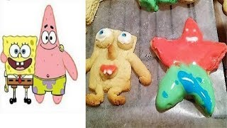 Most Hilarious Pinterest Food Fails of all time