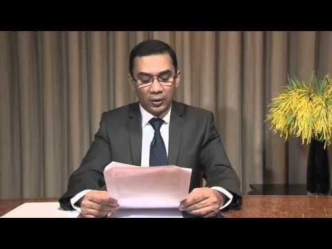 Tarique calls for poll boycott, নির্দেশনার অপেক্ষায় না থেকে আন্দোলনে নামুন: তারেক রহমান
