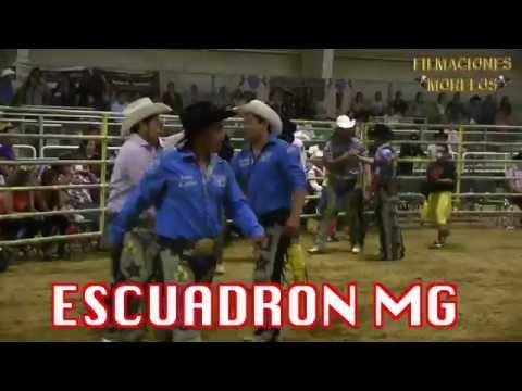 escuadron-mg-se-enfrenta-a-rancho-el-solito-y-rancho-los-amigos-en-new-jersey-8302014.html