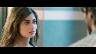 Kitni baar emotional song Pakistani movie