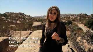 Sitara Nawabi - Afghanistan - Afghan Music 2012 HD