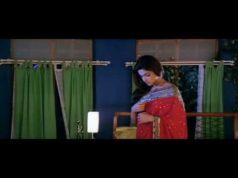 Maine Tumse Pyaar Bahut Kiya - Barsaat *HQ* Music Video - Full...