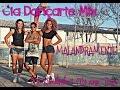 Malandramente|Dennis & MC's Nandinho e Nego Bam|Coreografia Cia Dançarte Mix