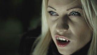 Vendetta - Ukradnę Cię