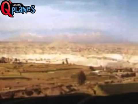 Himno de Arequipa, versión metal