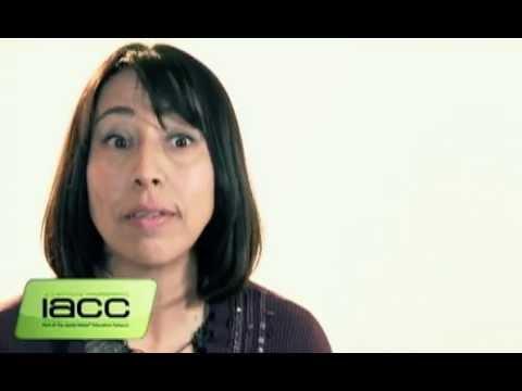 Testimonios de Egresados: Ana Muñoz