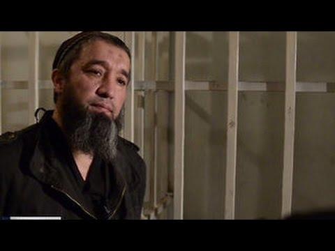 Киргизия стала кузницей кадров для ИГИЛ