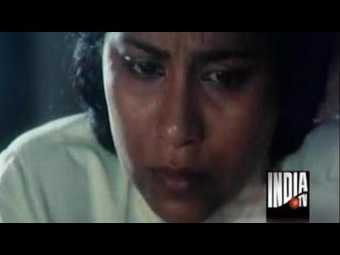 Watch Talash - Seema Biswas, Part 4