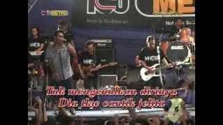 download lagu Om New Metro-tkw Brodin gratis