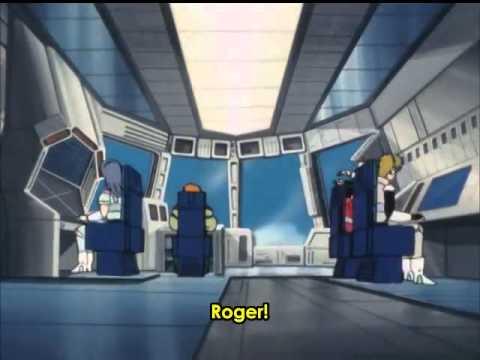 Zillion Episode 4 - Watch Zillion Episode 4 English Sub - Anime Films