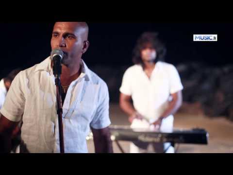 Piyamba Lassana Than Soya - Blue Shadows