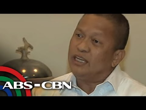 TV Patrol: ASG, lumakas dahil sa kawalan ng tiwala sa AFP?