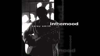 Watch Corey Smith One Day At A Time video