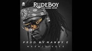 Rudeboy - Nkenji Keke Instrumental