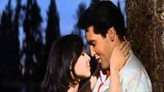 Watch Elvis Presley Catchin On Fast video