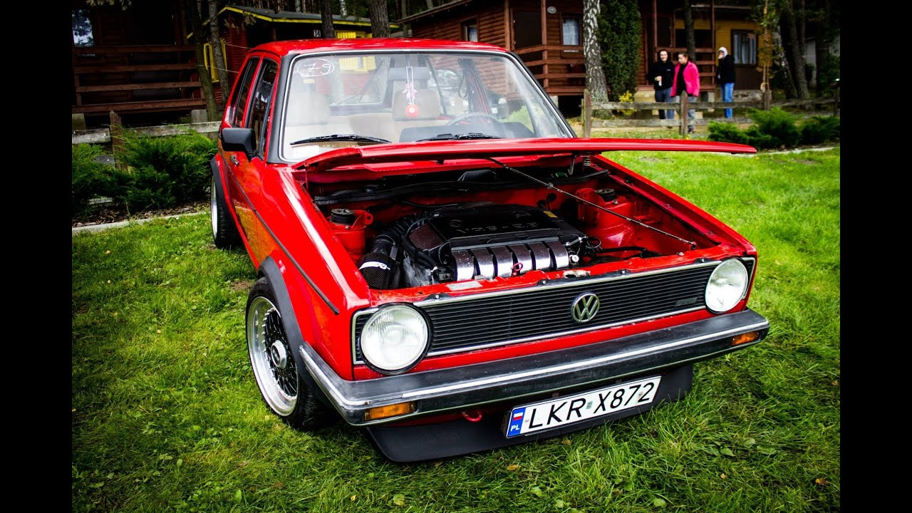 volkswagen golf mk1 vr6 dyno youtube. Black Bedroom Furniture Sets. Home Design Ideas