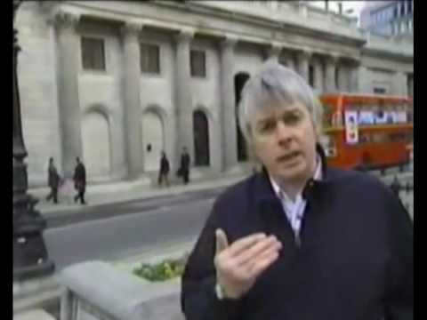 David Icke The Biggest Secret