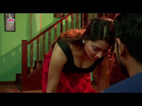 Devar bhabhi ka pyar Part 2 | देवर भाभी का प्यार | Romantic True Love Story | nk series thumbnail