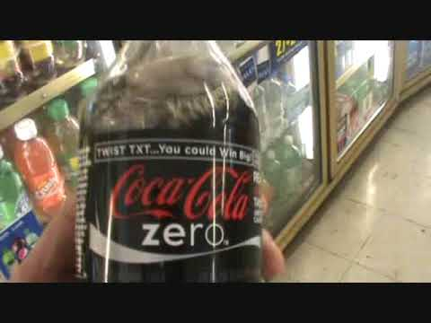 ASPARTAME: MOST EFFECTIVE WAY TO KILL PEOPLE (besides H1N1 flu vaccine)