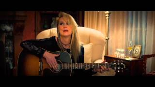 RICKI AND THE FLASH- Meryl Streep performs