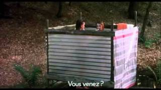 Summer Storm - gay movie bande annonce vostfr