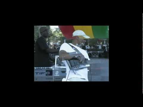 REGGAE RIDDIM 2013 - DANNY AXEMAN (AXE-DROP) ROOTS REGGAE INSTRUMENTAL DANCE HALL MIX REGGAE BEAT