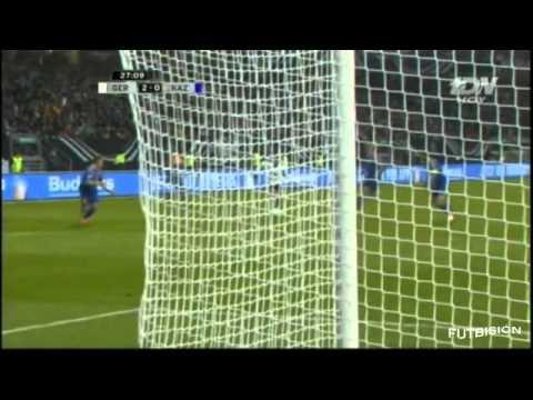 Посмотреть ролик - Смотреть видео Germany vs Kazakhstan 4-1 2014 FIFA World