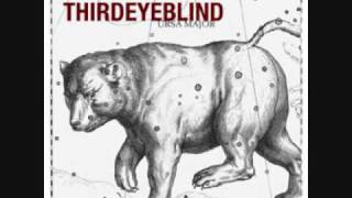 Watch Third Eye Blind Bonfire video