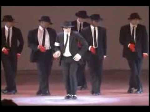 【今更】マイケルジャクソンの凄さを教えてくれ