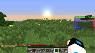 Minecraft - Multiplayer Duplication glitch