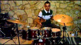 Vídeo 5 de Banda Galera de Cristo