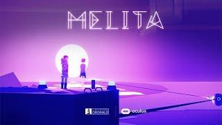 MELITA trailer