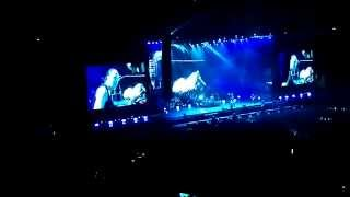 METALLICA - The Unforgiven ll (Rock im Revier 2015)