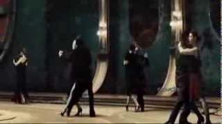 Pink Video - Pink Martini - Sway / sᴇᴠᴅᴀ