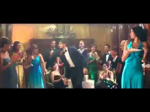 IND Heineken Commercial 2011  The Entrance_360p)