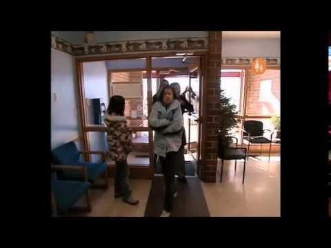 Суперняня Джо Фрост Supernanny US - Series 04 - Episode 19