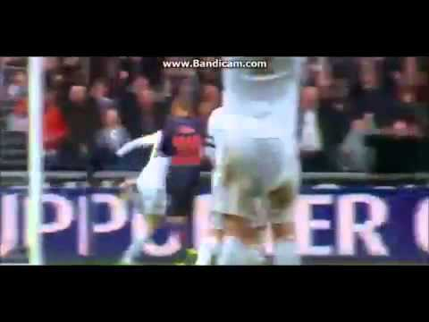 Swansea 2 2 Arsenal Highlight vòng 3, FA Cup 2012 13