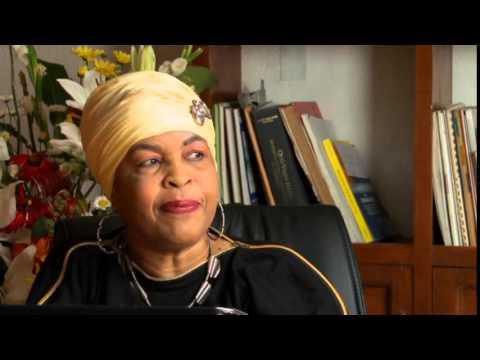 Témoignage des femmes emprisonnées par Jean-Claude Duvalier-1980