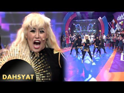download lagu Asyiknya Tarian Pinkan Mambo Dahsyat 25 gratis
