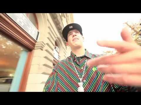 Money Boy - Dreh den Swag auf Original Die Aussenseiter