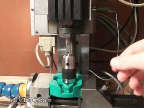 pm25mv milling machine