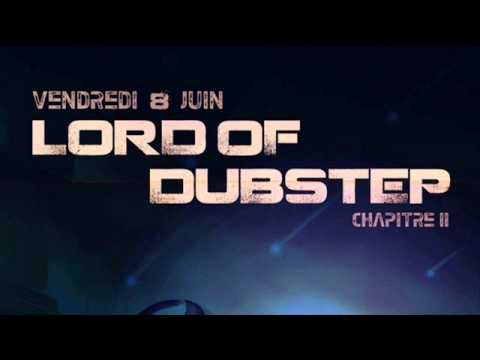 Lord of the dubstep - Need Your Heart (dubstep)