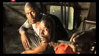 eKasi Our Stories -  (Ulibambe Lingashoni The Curse) Tonight 03 June 2013