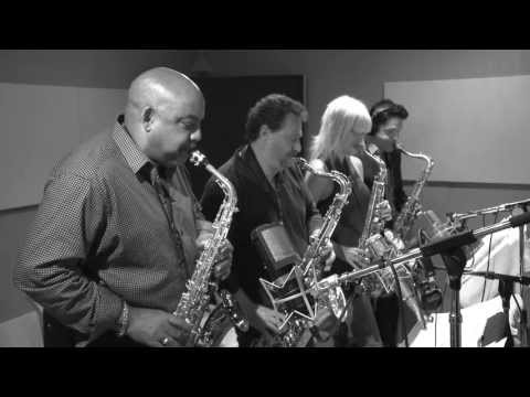 Dave Koz and Friends | Summer Horns - Got To Get You Into My Life