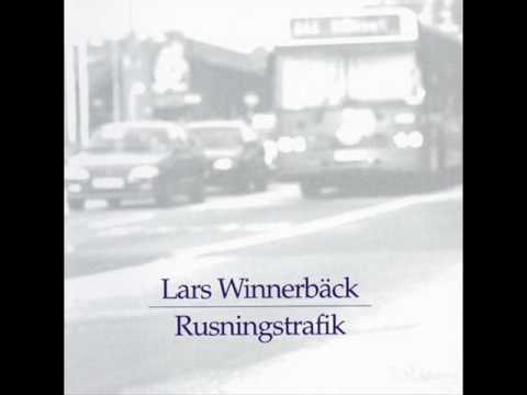 Lars Winnerback - Lyrisk Sang