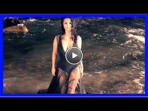 Maze - Labirintul (2017) Online Subtitrat HD • Vezi Online